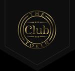 theclubtoken.com